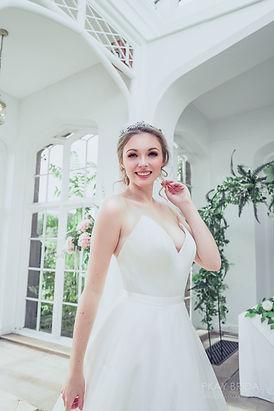 PKay Bridal - DSC00698 ps.JPG