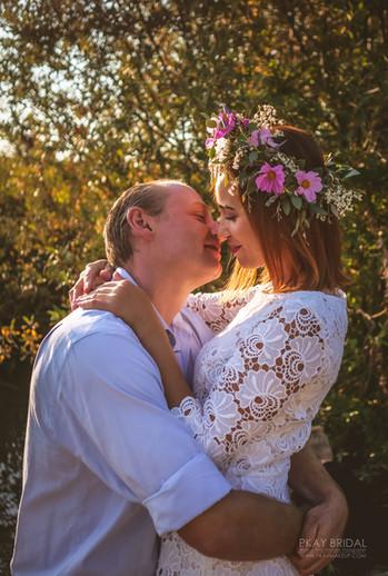 PKay Bridal Gosha & Peter-1211699.jpg