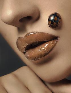 Anthropo Beauty 09.20