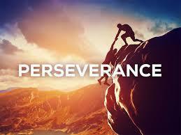 La persévérance: une clé essentielle du changement