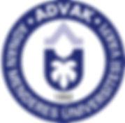 Adnan-Menderes-Universitesi-Vakfi.jpg