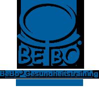 Logo BeBo mit Untertitel.png