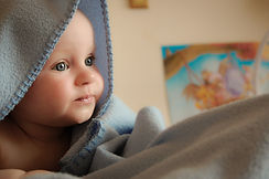 Baby Babysprache.jpg