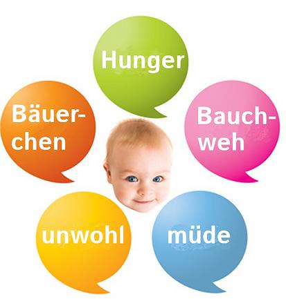 Dunstan Babysprache Kreis.png