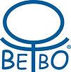2011_BeBo_Logo_Vektor_blau_rgb.jpg