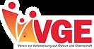 VGE-Logo-DB-CMYK.png