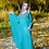 Thumbnail: copy of Red Kaftan, Maxi Kaftan, Dubai Kaftan, Wedding Kaftan, Romantic Dress, P