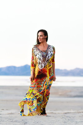 KAFTAN, maxi dresses, caftan, sheer, beach dress, long