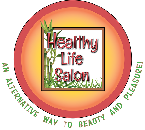 JULI_EDWARDS_HEALTHY_LOGO.png