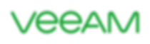 Veeam_logo_2017_green-500.png