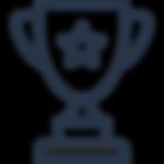 001-trophy.png