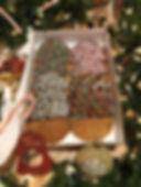 Kerst4.jpg