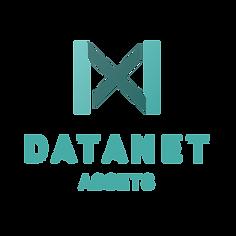 FL18004_DataNet_Assets_Logo_r3_FinalAsse