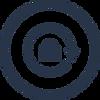 006-login-lock-refresh-in-circular-butto