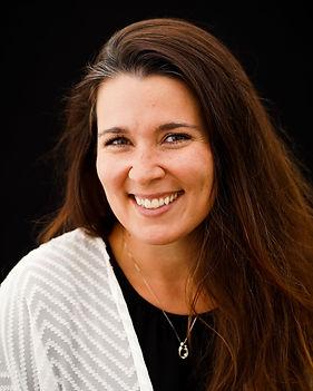 Ms. Katie Jerabek.jpg