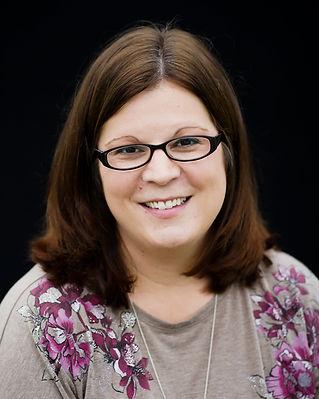 Ms. Courtney Warren (1).jpg