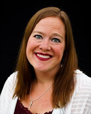 Ms. Heather Bruch.jpg