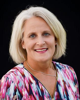 Ms. Heather Motrynczuk.jpg