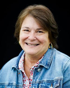 Ms. Maggie Kanczuzewski.jpg
