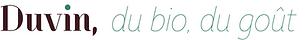 Duvin-Logo-du-bio-du-gout-retina-vert-li