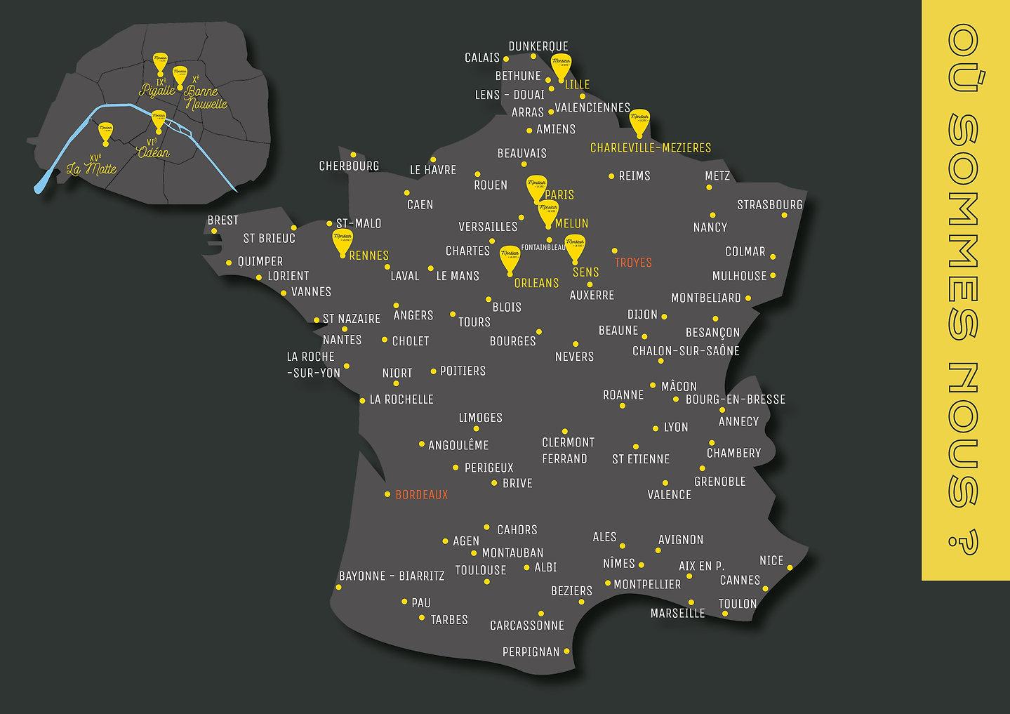Carte des bars.jpg