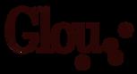 Glou-logo-blanc copie.png