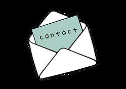 34174054-open-envelope-letter-symbol-dra