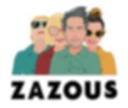 zazou_200119_logo_Plan de travail 1.jpg