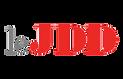A-nos-lecteurs-le-JDD-indisponible-dans-