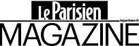 Le_Parisien_Magazine_-_logo copie.jpg