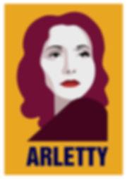 ARLETTY_final-01.jpg