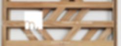 Capture d'écran 2018-11-01 à 15.12.10 co
