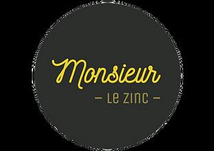 Pastille Logo M._edited.png