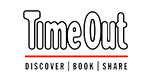 Timeout-logo-2 copie.png