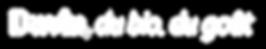Logo Horizontal Duvin-01.png