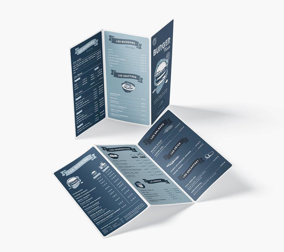 dl-z-fold-brochure-mockup-02.jpg