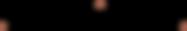 Logo_Bonvivant.png