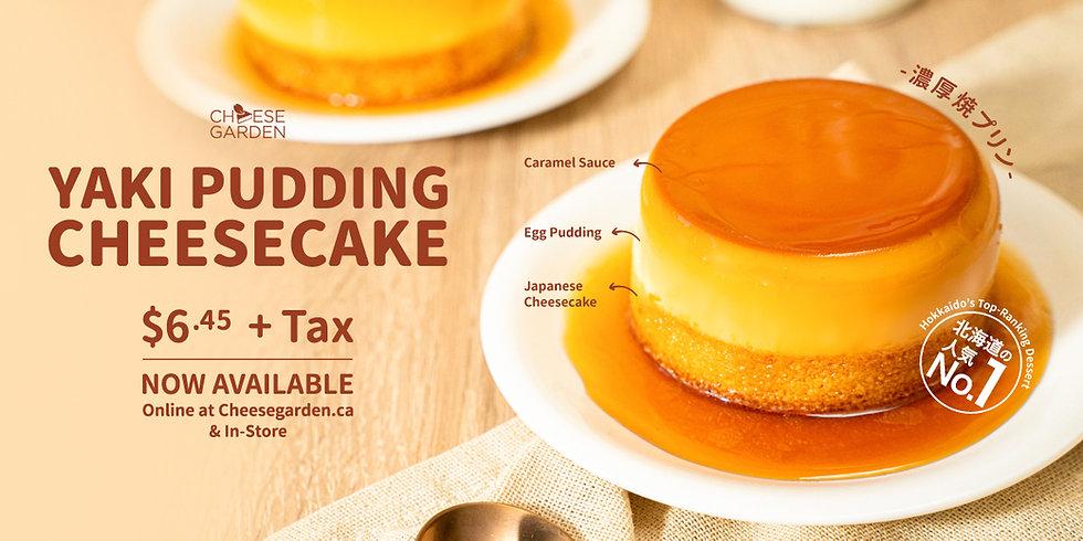 Yaki Pudding-New Price-Web Banner-1200x600.jpg