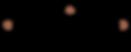 Logo_pizza-Bonvivant-01.png