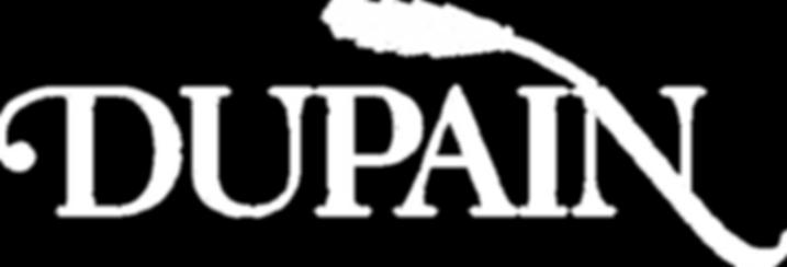logo_dupain blanc.png