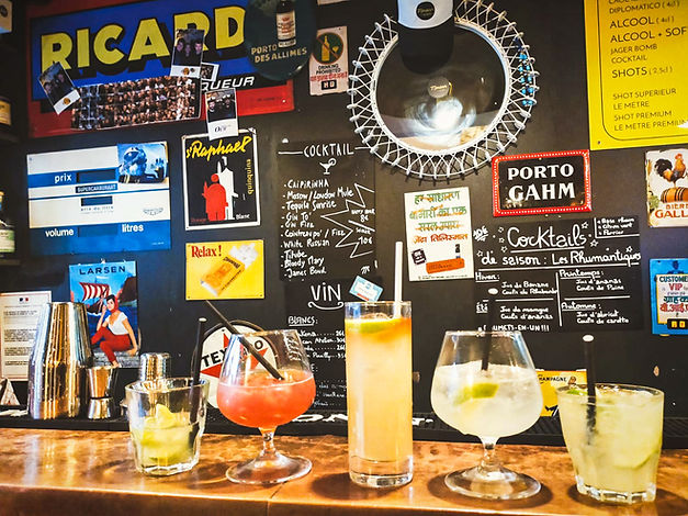 cocktails Monsieur.jpg