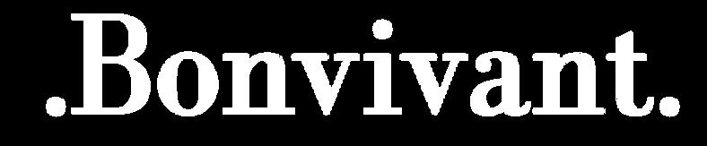 bv logo_Plan de travail 1.png