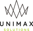 Unimax-logo-1-standard-webSize.png