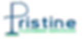 pccsl-logo.png