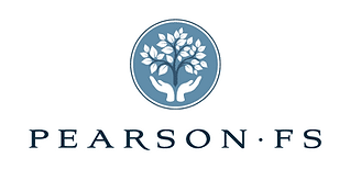 Pearsons FS Logo.png