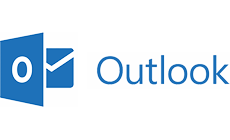 integrations-outlook.png