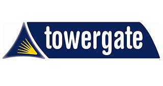 Towergate-logo.jpg