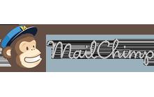 integrations-mailchimp-white.png