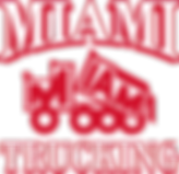 Miami Trucking.png