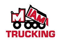 Miami Trucking logo NEW.jpg